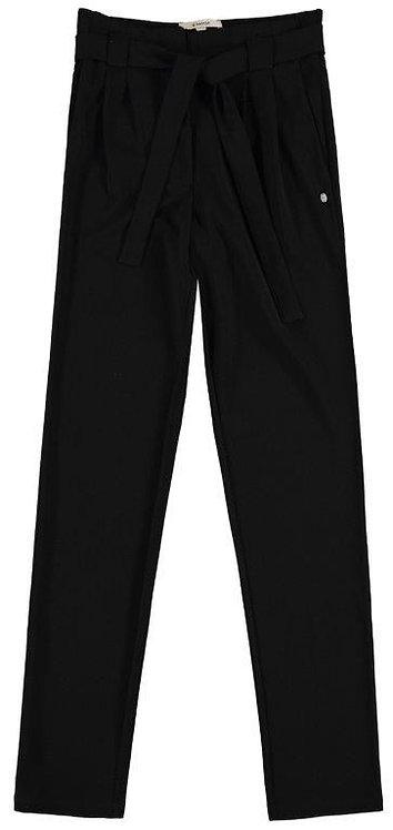 Pantalon - Garcia - GS000830