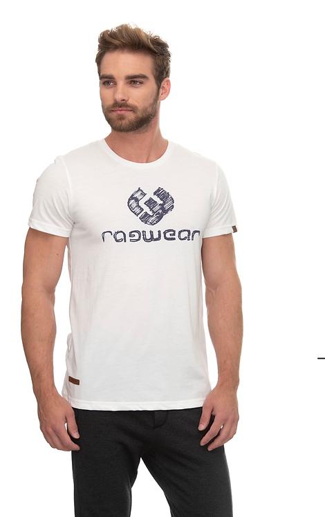T-Shirt - Rag Wear  - 201215011