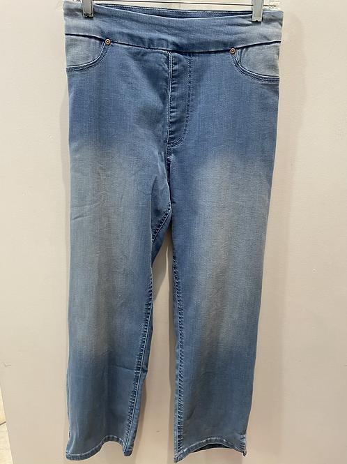 Jeans - Carreli - B0087