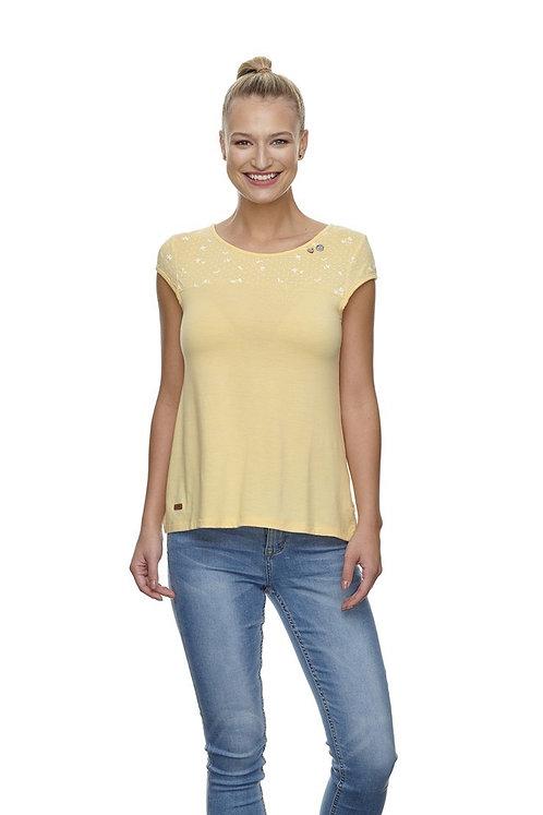 T-shirt - Ragwear - Eset