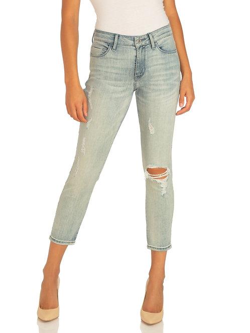 Jeans - Guess - W0GAJ3D3