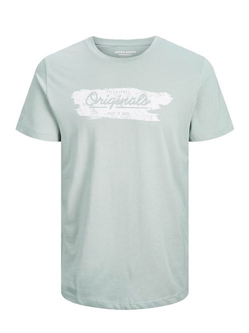 T-shirt - Jack & Jones - 12172049