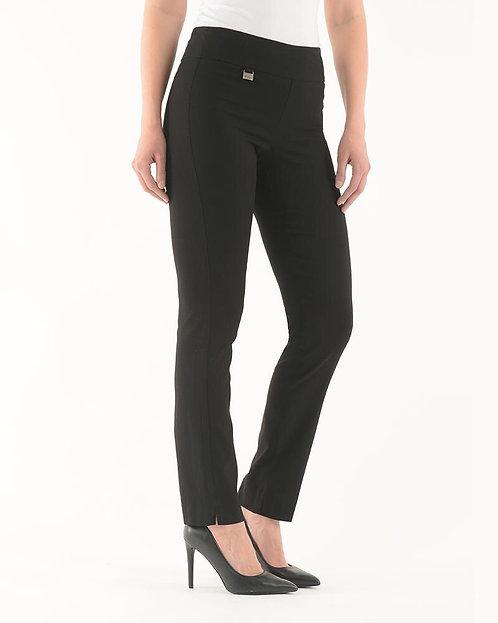 Pantalon - Lois - 21746109