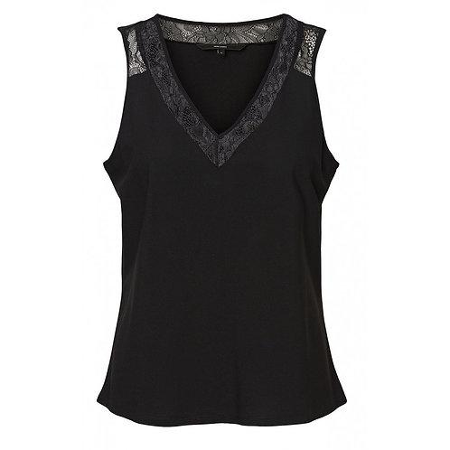 Camisole - Vero Moda - 10226705