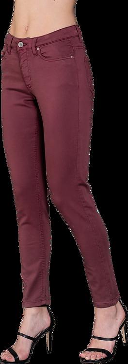 Jeans - Carreli - BP0053