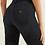 Thumbnail: Jeans - Guess - WBGAB4S2830