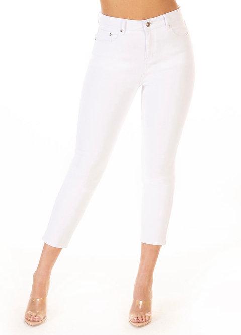 Jeans - Dex - 1722785D