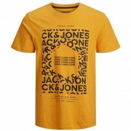 T-shirt - Jack & Jones - 12175313