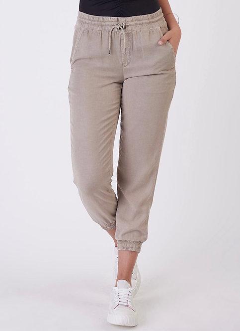 Pantalon - Dex - 1722782D