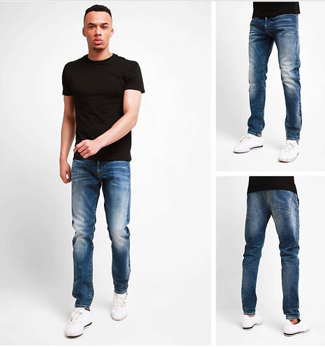 Jeans - DML JEANS - HERITAGE