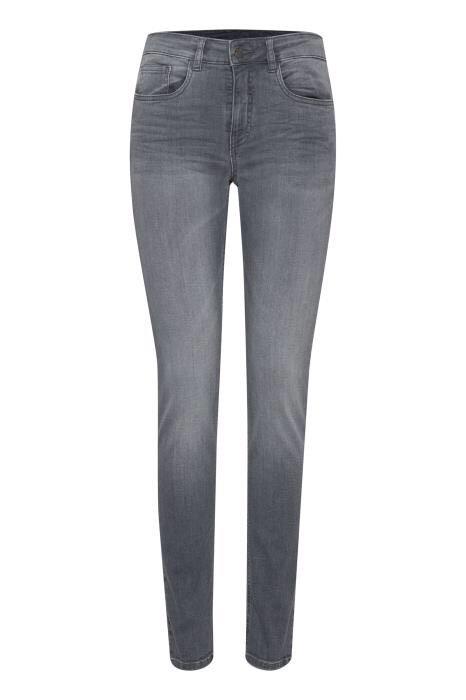 Jeans - Fransa - 20803793
