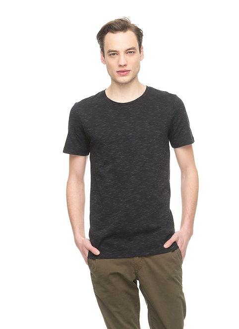T-shirt - Rag Wear - Jachym