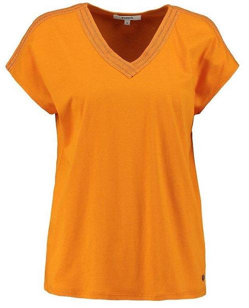 T-shirt - Garcia - S00003