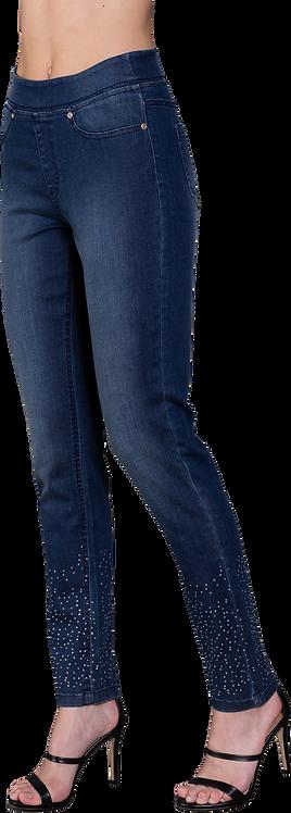 Jeans - Carreli - BP136