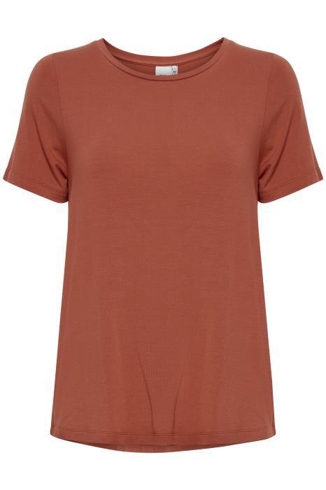 T-shirt - Ichi - 20111456