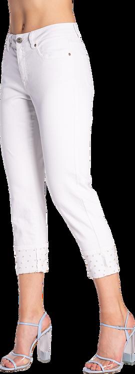 Pantalon - Carreli - B0003LS