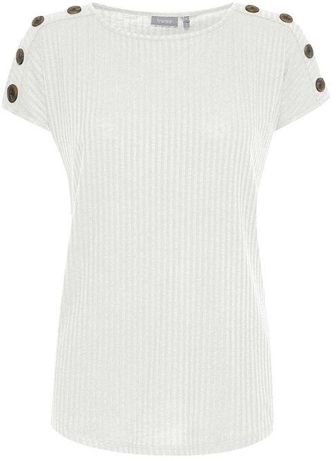T-shirt - Fransa - 20608266