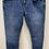 Thumbnail: Jeans - Judge & Jury - JJ503