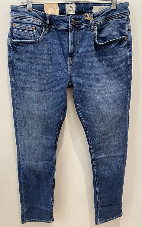 Jeans - Judge & Jury - JJ503