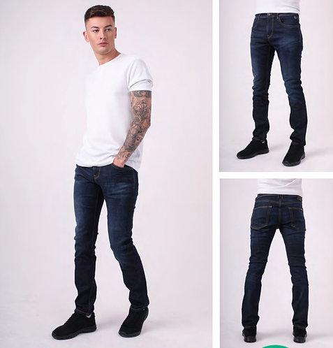 Jeans - DML Jeans - CROYDON