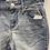 Thumbnail: Jeans - Guess - W0GAJ3D3