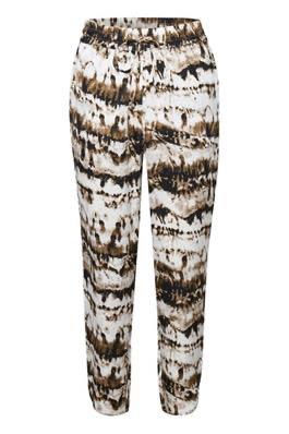 Pantalon - Kaffe - 10504320