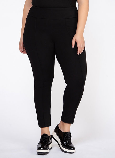 Legging - Dex plus - 1672524DP