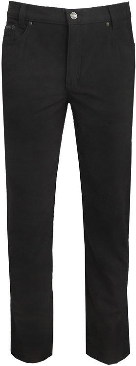 Pantalon - Maldo Collection - P106-Gab