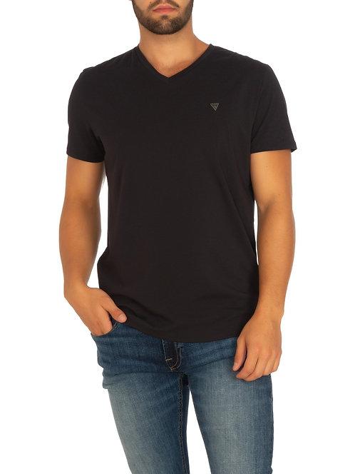 T-shirt - Guess - M93I77JR