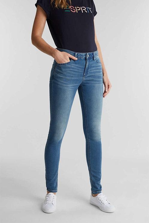 Jeans - Esprit - 990EE1B312