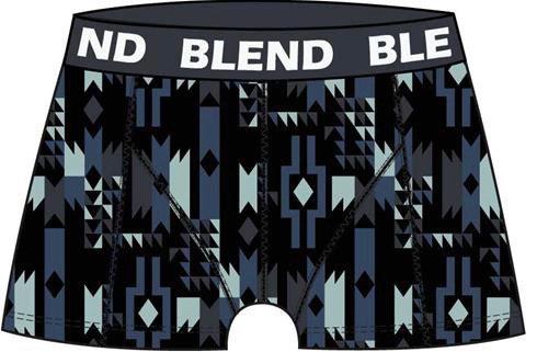 Boxer - Blend - 20711399
