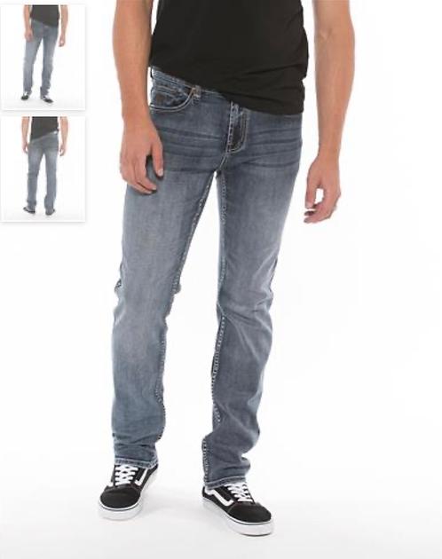 Jeans - BlackBull - 36417177