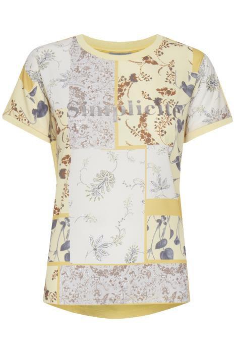 Haut mode - Fransa - 20609068
