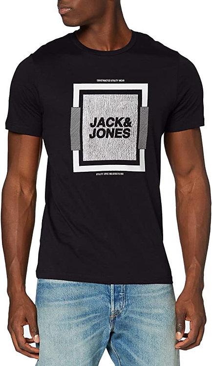 T-shirt - Jack & Jones - 12175266