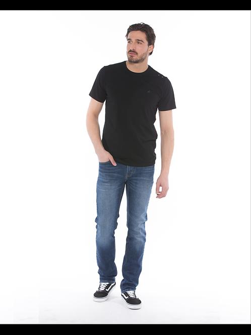 Pantalon - Black Bull - 3641721000