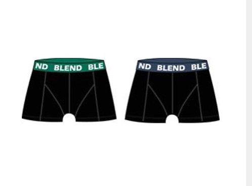 Boxer - Blend - 20712421