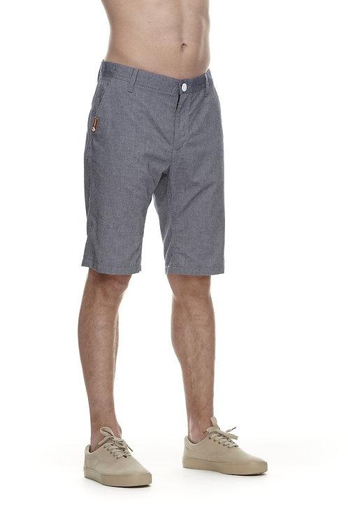 Short - Ragwear - Liny
