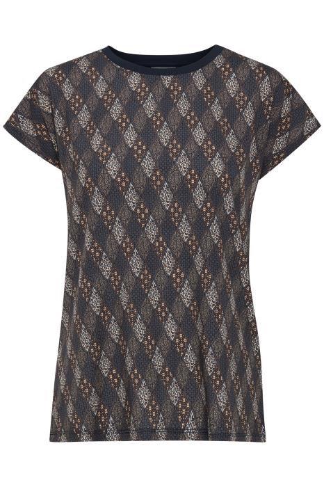 Haut mode - Fransa - 20608695