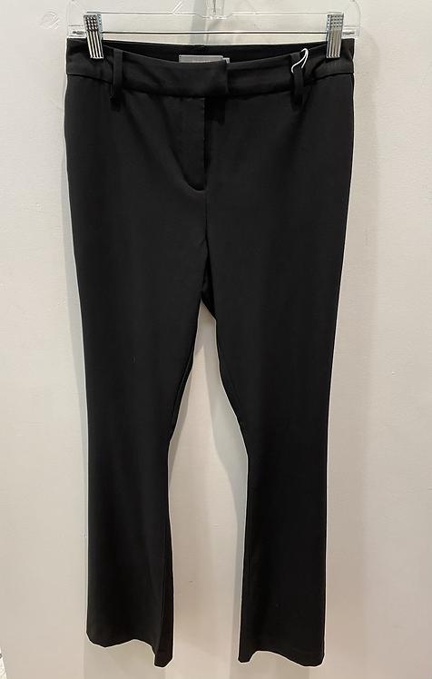 Pantalon - Fransa - 20606632