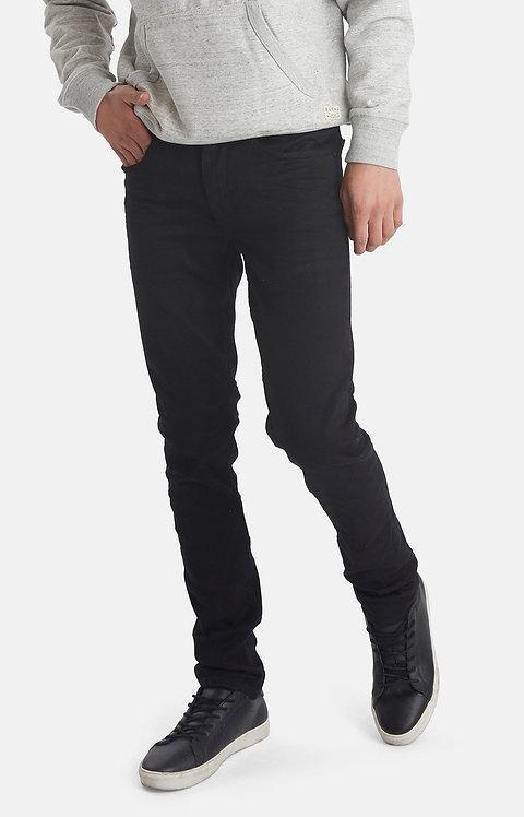 Jeans - Blend - 20707721