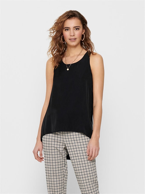 Camisole - Only - 15225232