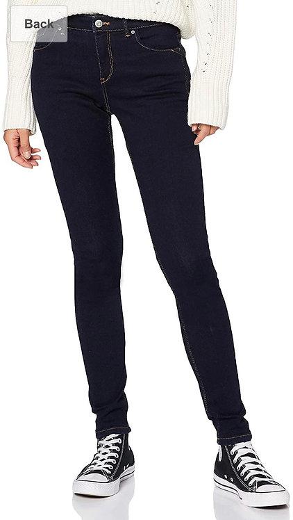 Jeans - Esprit - 080EE1B325