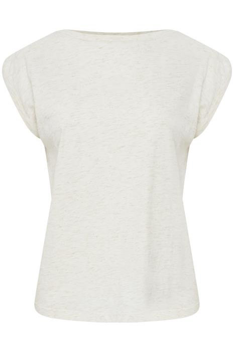 T-shirt - B.Young - 20809831