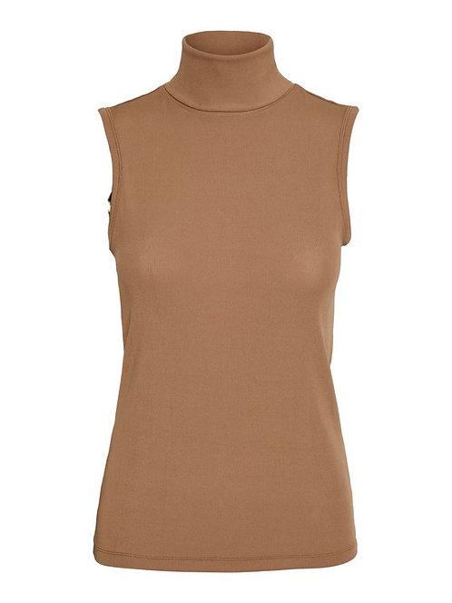 Camisole - Vero Moda - 10245100
