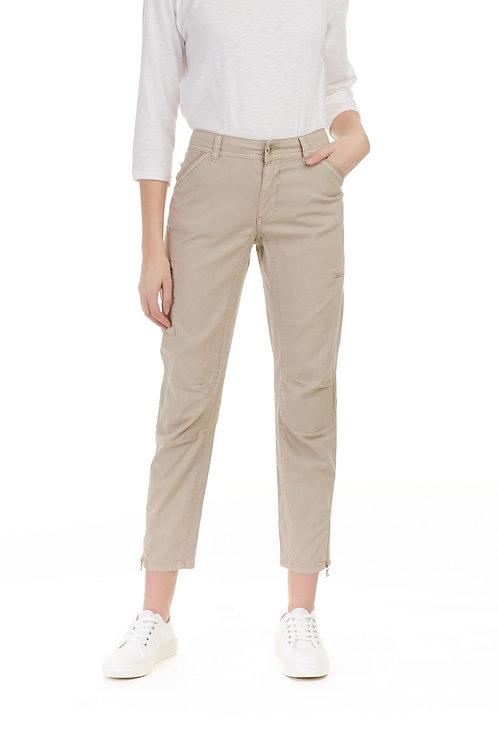 Pantalon - Charlie B - C5249