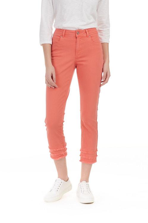 Jeans - Charlie B - C5147RRR