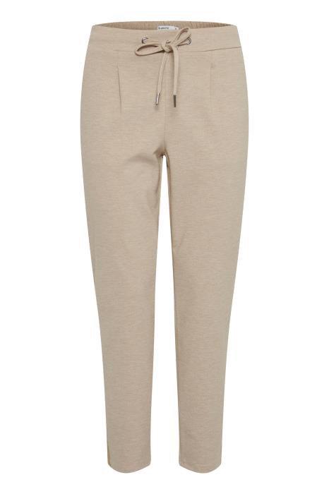 Pantalon - B.Young - 20808692
