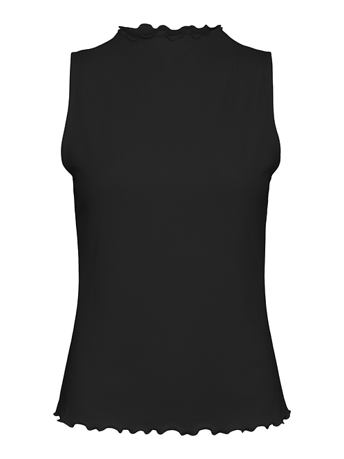 Haut Mode - Véro Moda - 10244789