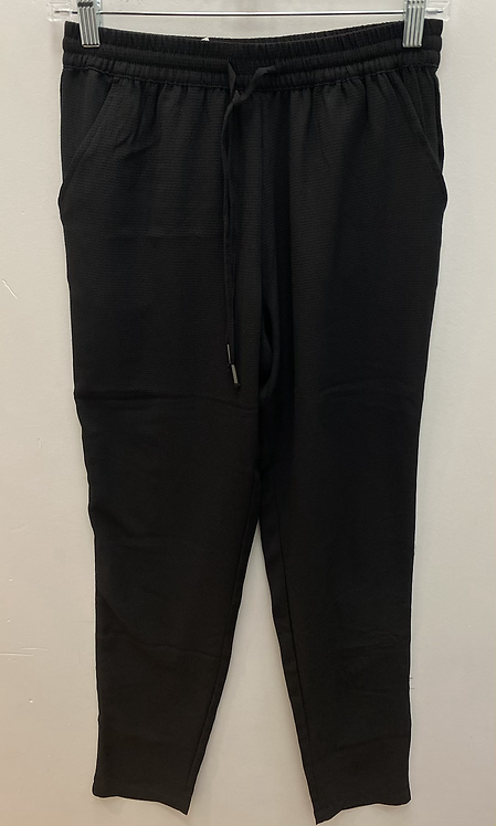 Pantalon - Only - 15219057