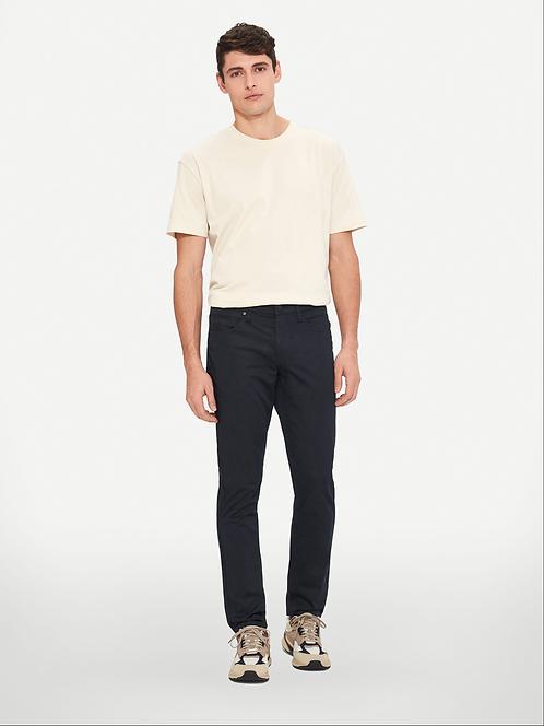 Pantalon - Black Bull - 3105775800